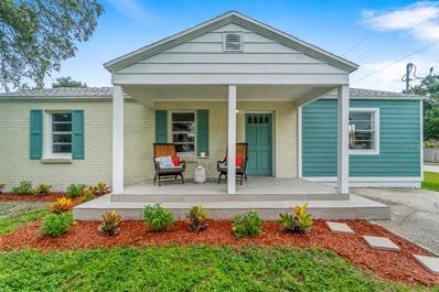 6238 S Adelia Avenue, Tampa, FL 33616 - MLS#: U8052833