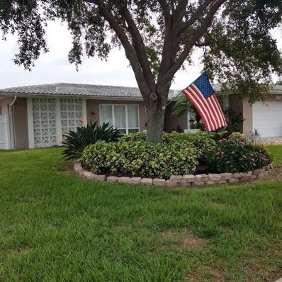 14323 Neptune Road, Seminole, FL 33776 - #: U8053185