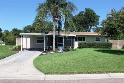4701 W Wallace Avenue, Tampa, FL 33611 - MLS#: U8053535