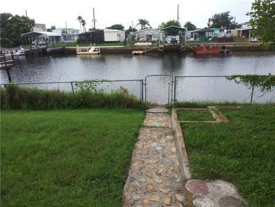 6529 Nautical Isle, Hudson, FL 34667 - #: U8053537