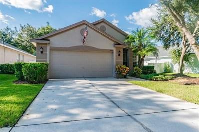 8408 Fenwick Avenue, Tampa, FL 33647 - MLS#: U8053859