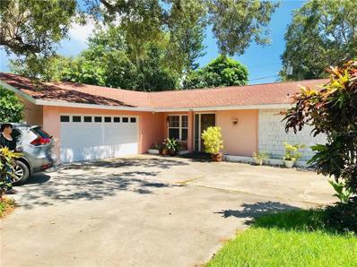 1900 Pinellas Point Drive S, St Petersburg, FL 33712 - #: U8053950