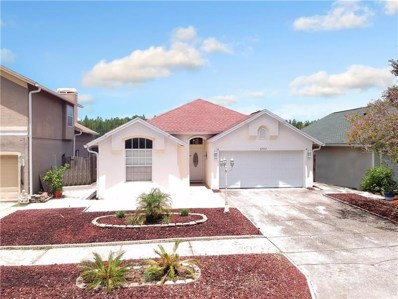 6707 Mirror Lake Avenue, Tampa, FL 33634 - MLS#: U8054064