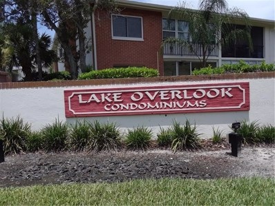 4570 Overlook Drive NE UNIT 282, St Petersburg, FL 33703 - #: U8054282