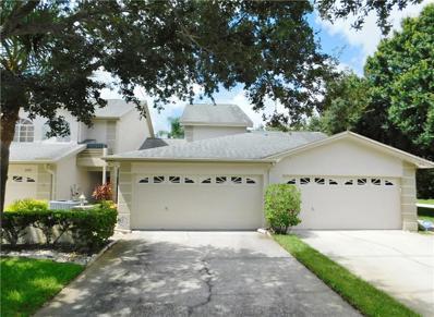 2592 Pine Cove Lane, Clearwater, FL 33761 - #: U8054327