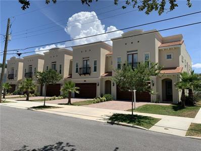 3226 W Empedrado Street, Tampa, FL 33629 - MLS#: U8055419