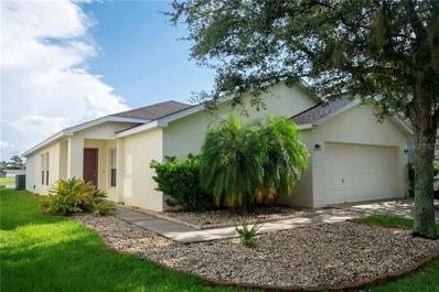 8554 Tidal Bay Lane, Tampa, FL 33635 - #: U8055500
