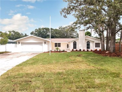 8785 Wildwood Lane, Seminole, FL 33776 - MLS#: U8055553