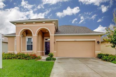 5051 Suncatcher Drive, Wesley Chapel, FL 33545 - #: U8055614