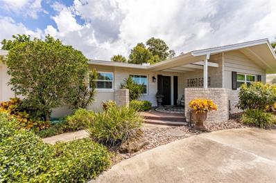 205 Crestwood Lane, Largo, FL 33770 - MLS#: U8055632