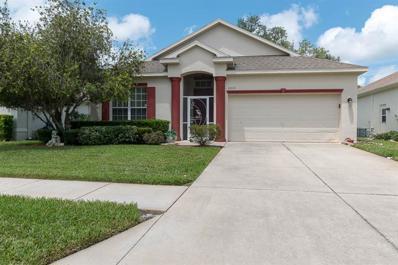 12115 Loblolly Pine Drive, New Port Richey, FL 34654 - MLS#: U8055667