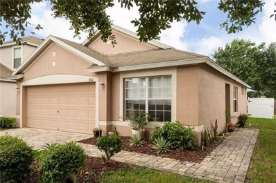 8317 Night Owl Court, New Port Richey, FL 34655 - #: U8055703
