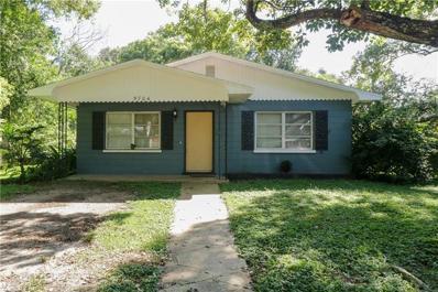 5704 13TH Street, Zephyrhills, FL 33542 - MLS#: U8055927