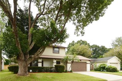 4012 Braesgate Lane, Tampa, FL 33624 - MLS#: U8056090
