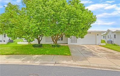 3499 100TH Terrace N UNIT 4, Pinellas Park, FL 33782 - #: U8056200