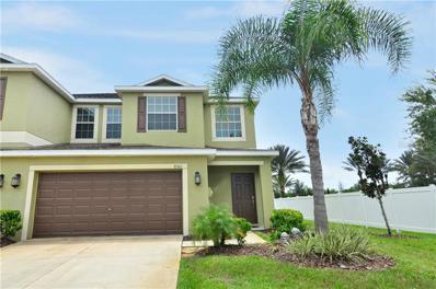 8501 Broken Willow Court, Tampa, FL 33647 - MLS#: U8056208