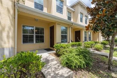 10926 Keys Gate Drive, Riverview, FL 33579 - MLS#: U8056489