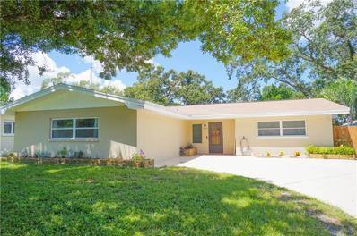 1944 Byram Drive, Clearwater, FL 33755 - #: U8056645