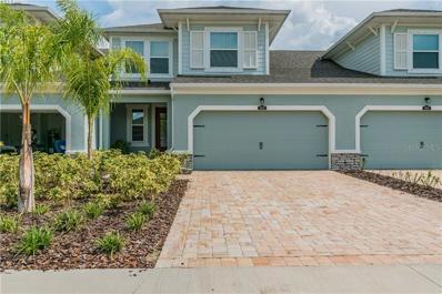 11610 Meadowgate Place, Bradenton, FL 34211 - #: U8056983