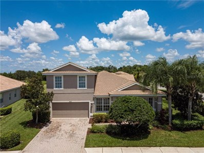 9070 Willowbrook Circle, Bradenton, FL 34212 - #: U8057208