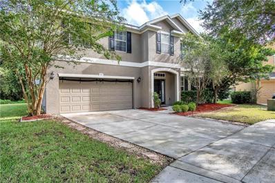 11705 Colony Lakes Boulevard, New Port Richey, FL 34654 - MLS#: U8057218