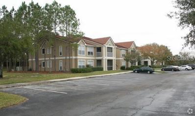 9481 Highland Oak Drive UNIT 1608, Tampa, FL 33647 - MLS#: U8057262