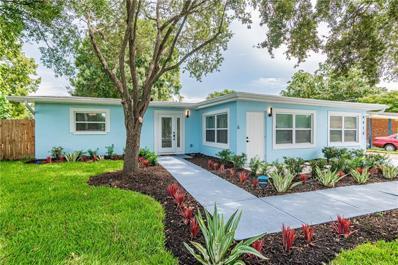 6818 Spencer Circle, Tampa, FL 33610 - MLS#: U8057439