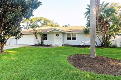 1598 Sunset Point Road, Clearwater, FL 33755 - #: U8058054