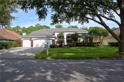 8730 Tantallon Circle, Tampa, FL 33647 - MLS#: U8058355
