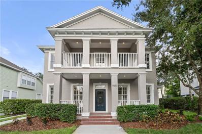 9830 W Park Village Drive, Tampa, FL 33626 - MLS#: U8058512