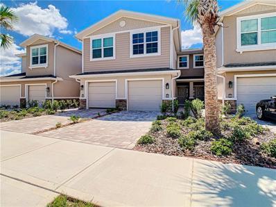 5494 Riverwalk Preserve Drive, New Port Richey, FL 34653 - #: U8058906
