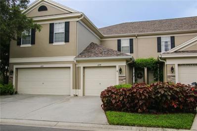 11174 Windsor Place Circle, Tampa, FL 33626 - MLS#: U8058978