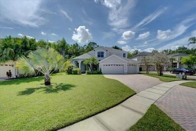 5103 Ashcrest Court, Tampa, FL 33647 - #: U8059204