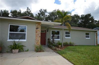 6726 88TH Avenue N, Pinellas Park, FL 33782 - #: U8059508