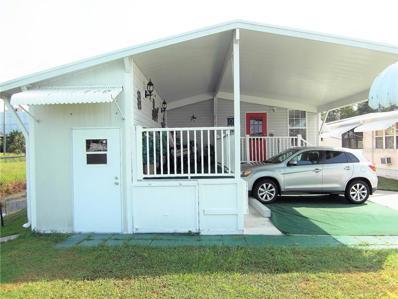 2000 E Bay Drive UNIT 51, Largo, FL 33771 - #: U8059610