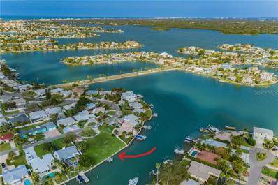 16025 Redington Drive UNIT Lot 2, Redington Beach, FL 33708 - #: U8059815