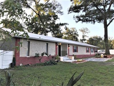 710 Easy Living Trail, Seffner, FL 33584 - #: U8060003