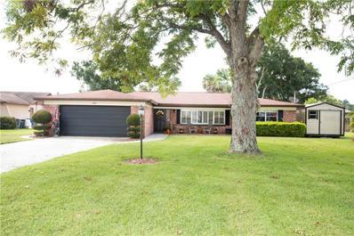 6505 Walton Way, Tampa, FL 33610 - MLS#: U8060162