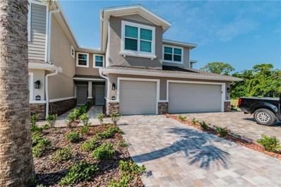 5492 Riverwalk Preserve Drive, New Port Richey, FL 34653 - #: U8060366