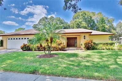 3180 Masters Drive, Clearwater, FL 33761 - #: U8060435
