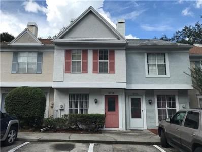 5714 Dalden Drive, Temple Terrace, FL 33617 - MLS#: U8061663