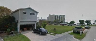 620 73RD Avenue, St Pete Beach, FL 33706 - #: U8061979