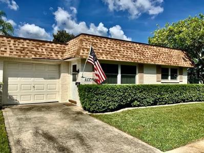608 Mindy Drive, Largo, FL 33771 - #: U8062221