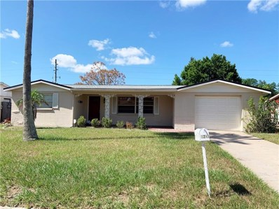 3247 Finch Drive, Holiday, FL 34690 - #: U8062234
