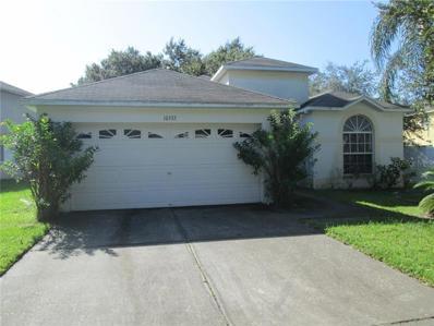 10537 Lucaya Drive, Tampa, FL 33647 - #: U8062363