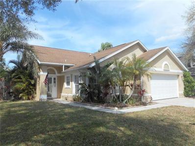 4841 Wellbrook Drive, New Port Richey, FL 34653 - #: U8062890