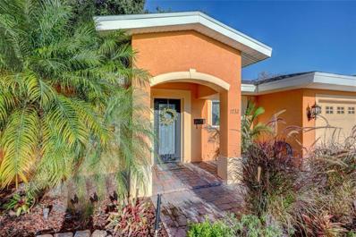 1732 Golf View Drive, Belleair, FL 33756 - #: U8063026