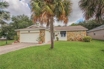 9055 Antilles Drive, Seminole, FL 33776 - MLS#: U8063155