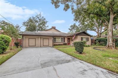 6745 Ralston Beach Circle, Tampa, FL 33614 - MLS#: U8063379