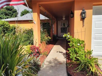 1622 Whithorn Place, Palm Harbor, FL 34684 - #: U8063726